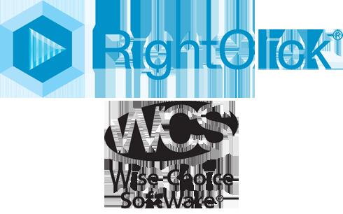 RightClick-WCS-logo2