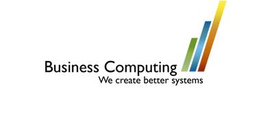 businesscomputing