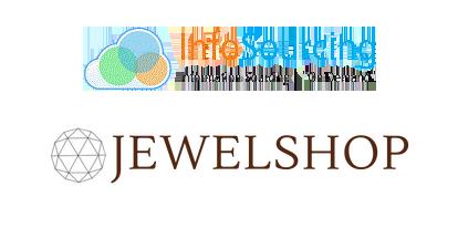 InfoSourcing-JewelShop